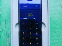 Телефоны для звонков и смс