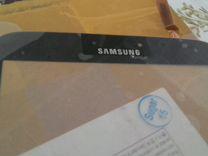 Сенсорный экран для SAMSUNG galaxy tab3