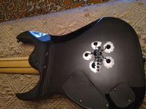 Гитара Ibanez RG 8