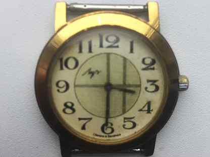 Часы беларусь старинные продам спб ломбард принимает часы