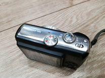 Фотоаппарат panasonic DMC LZ7