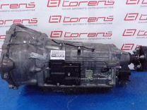 Трансмиссия из Японии на Lexus Gs350 2GR-FSE