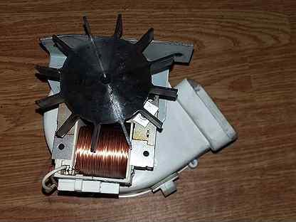 Насос от стиральной машины ardo WD800