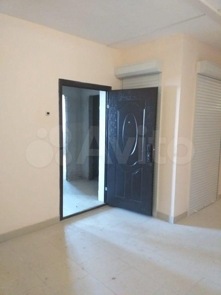 2-к квартира, 47 м², 13/17 эт.  89927001864 купить 6
