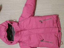 Зимний костюм 110см — Детская одежда и обувь в Перми