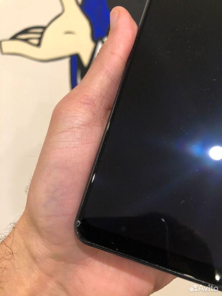 Samsung A31 4/64  89814665606 купить 3