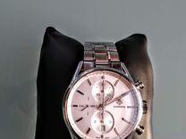 Часы TAG Heuer Carrera Calibre 1887 Automatic