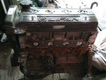 Двигатель lifan solano 1.6 — Запчасти и аксессуары в Челябинске