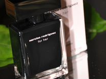 Narciso Rodriguez For Her edt туалетная вода 25 мл