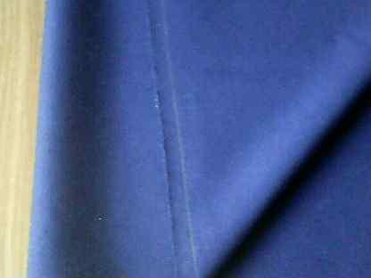 Недорогая ткань где купить в новосибирске брошь для шарфа купить