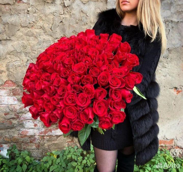 Цветы,для подарка и др  89509217435 купить 8