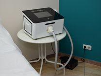 Диодный лазер 808нм для эпиляции — Оборудование для бизнеса в Москве