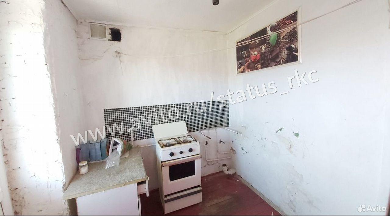2-к квартира, 44 м², 5/5 эт.  89678383007 купить 9