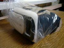 Виртуальные очки Smarterra VR