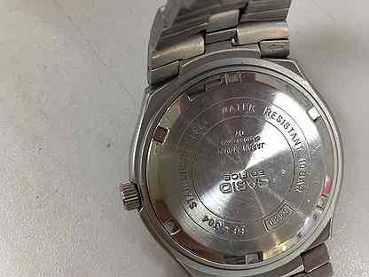 Часы бу красноярск продам ниссан стоимость нормо часа дилеров