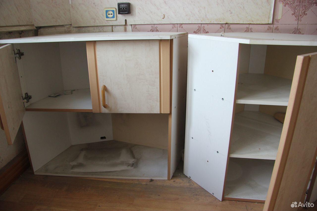 Шкафы настенные  89191181282 купить 1