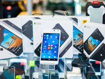 Microsoft Lumia 650 LTE/1gb-16gb/5mp-8mp/2000mah