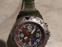 Часы timex Compas