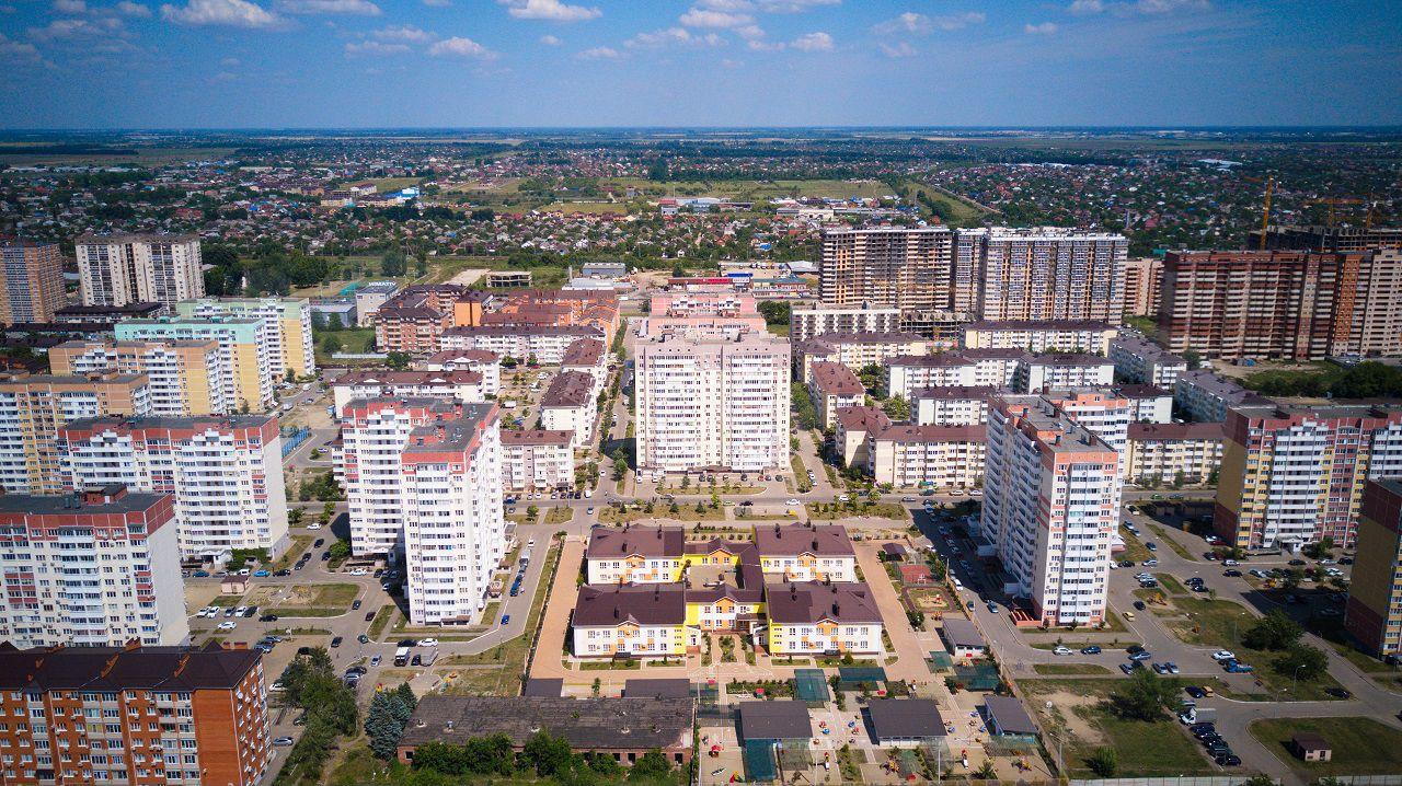 2-к квартира, 44.8 м², 4/14 эт.  88613258698 купить 5