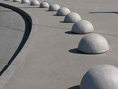 Купить бетон курган штукатурка стен цементным раствором своими руками видео по маякам