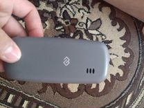 Продам телефон digma linx A105N 2G