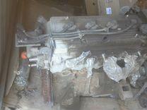 Двигатель1,5 Geely MK Cross 2012
