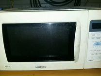 Микроволновая печь свч-печь