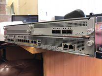 Оборудование Cisco (москва)