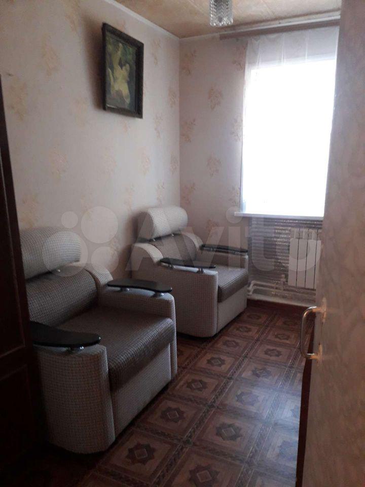 3-rums-lägenhet 50 m2, 1/2 FL.  89615464772 köp 2