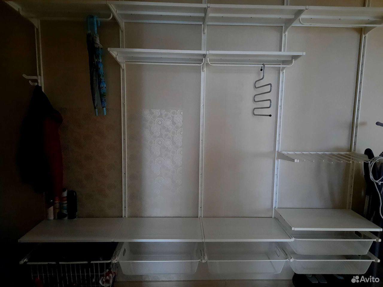 Система хранения, шкаф  89114995045 купить 2