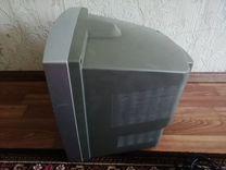 Телевизор schhezider