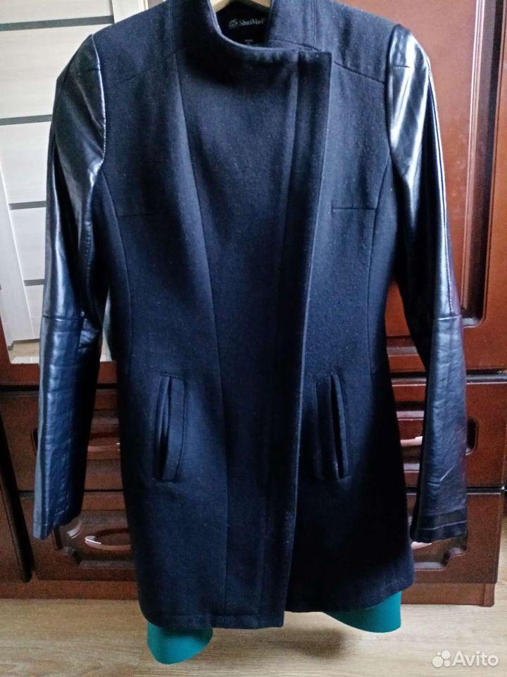 Пальто  89538151545 купить 1