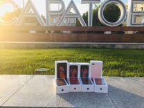 iPhone 7/4s/5/5s/6/6s/8/X 7 plus (Магазин,Гарантия — Телефоны в Саратове