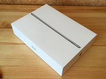 Коробка iPad Wifi+ Cellular 32гб MP1j2RU\A