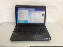 Dell Inspiron N5110 (ст64)