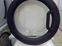 Для стиральной машины — Бытовая техника в Екатеринбурге