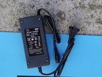 Зарядка для электробайка X5