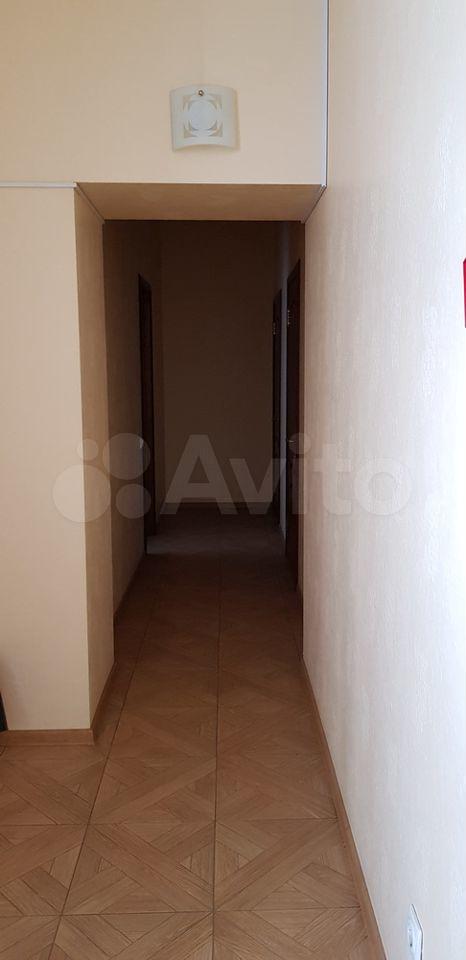 Офисное помещение, 28 м²  89219630713 купить 5
