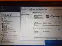 Ноутбук Lenovo intel i5 /4gb / 500gb / gt 720m 2gb