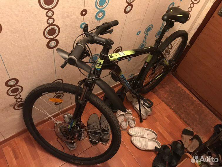 Велосипед  89884291213 купить 3