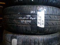 175 65 15 Bridgestone b250