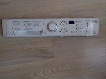 Панель управления для стиральной машины Аристон — Бытовая техника в Казани