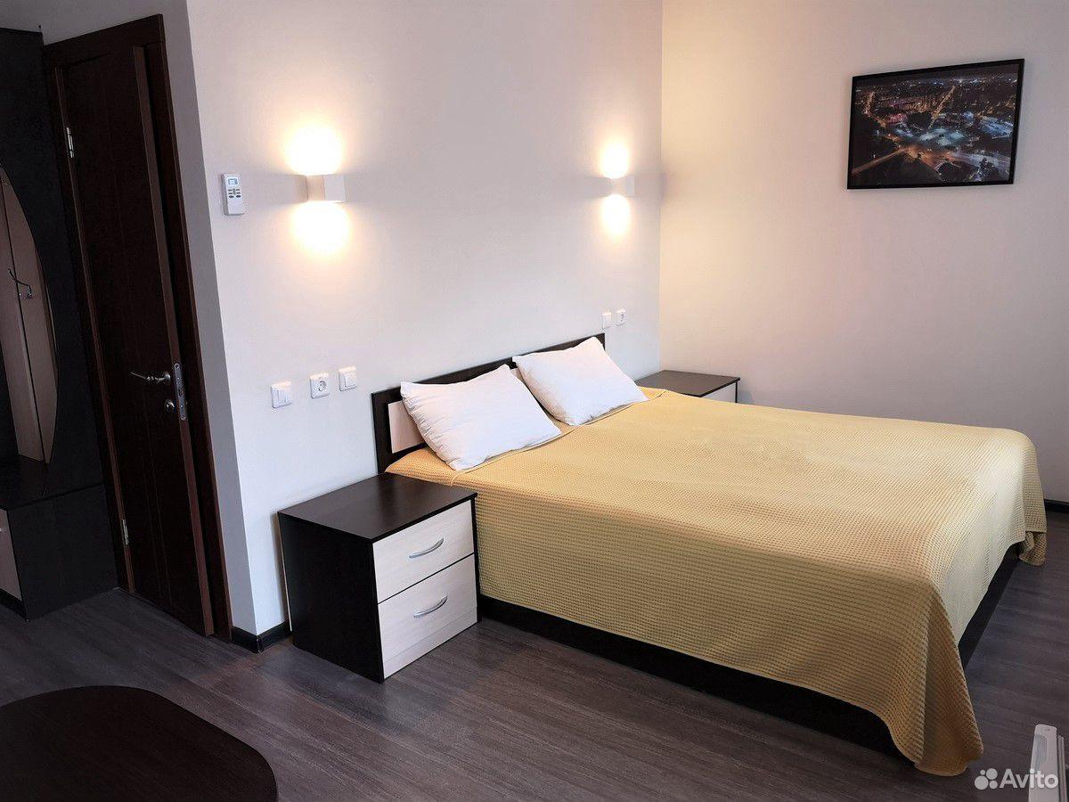 Кровать с матрасом  89254244552 купить 3
