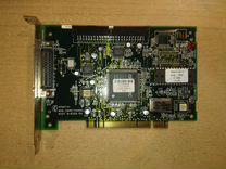 ADAPTEC AHA-1505 SCSI DRIVERS WINDOWS XP