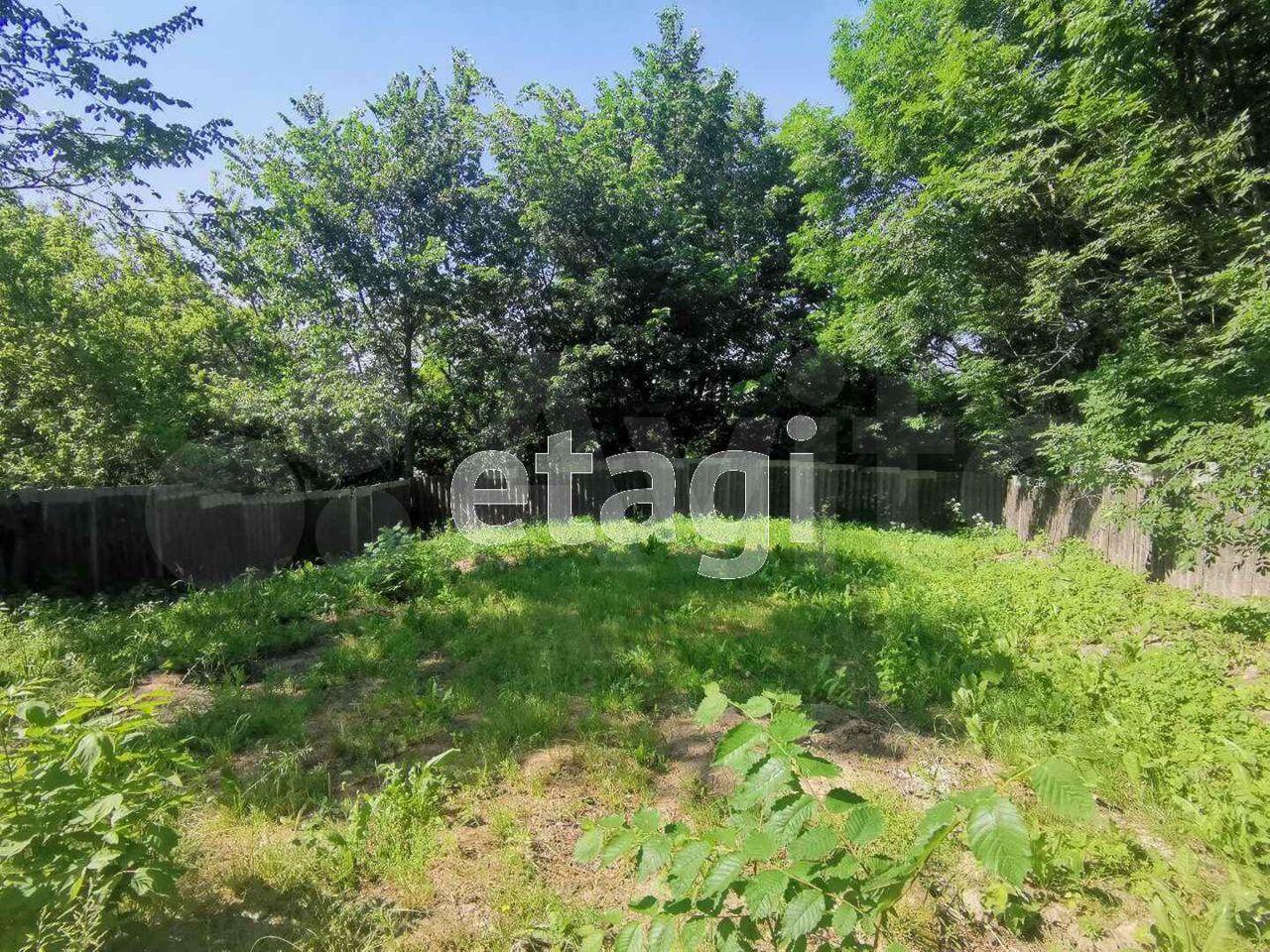 Дом 150 м² на участке 6 сот.  89610020640 купить 7