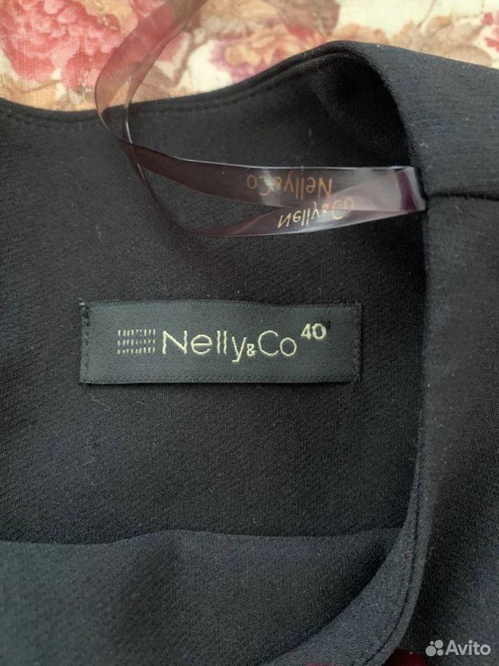 Платье Neely & co