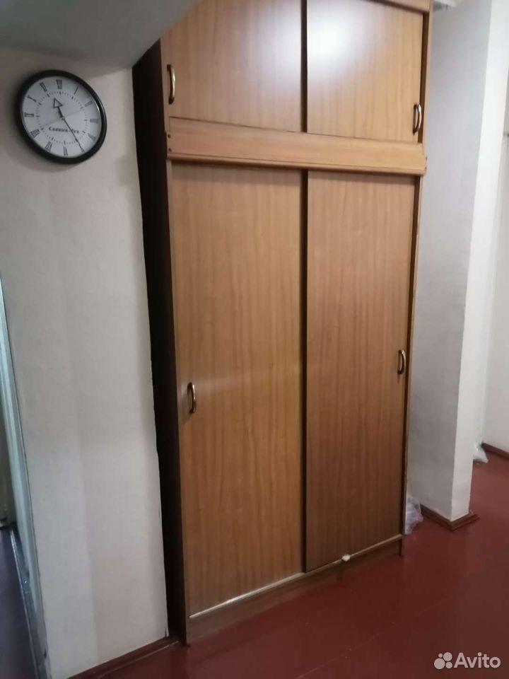 Wardrobe  89021606160 buy 1