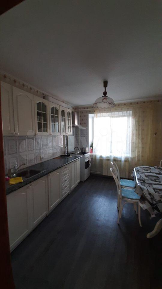 3-к квартира, 80 м², 4/10 эт.  89023584822 купить 8