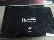 Asus Z300CNG — Планшеты и электронные книги в Геленджике