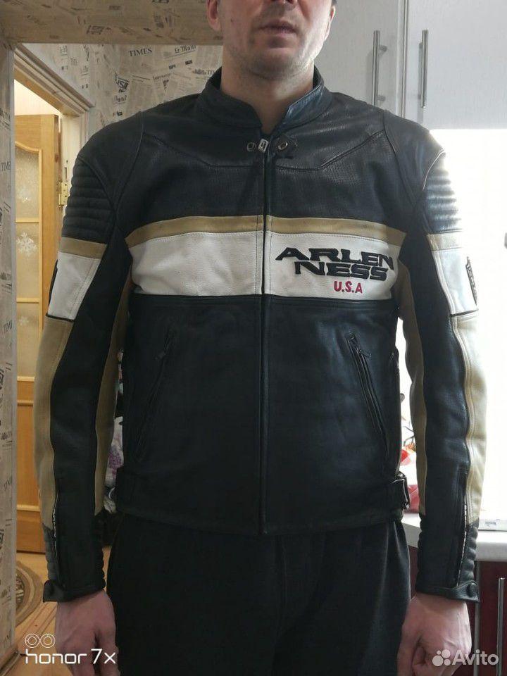 Мото куртка  89212745621 купить 1